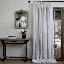 curtains winsome endearing mint green curtains for appealing