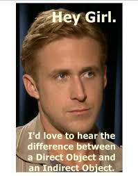 Meme Ryan Gosling - a little ryan gosling meme for homeschoolers the pioneer woman