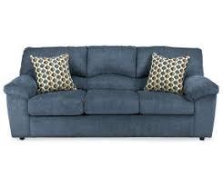 signature design by ashley pindall sofa reviews signature design by ashley pindall denim blue sofa big lots