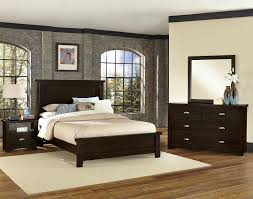 Bassett Bedroom Furniture Bedroom Sets Hospers Furniture Hospers Iowa