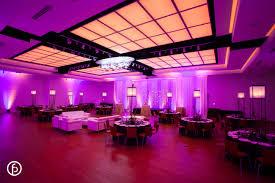 Kc Wedding Venues Kansas City Wedding Venue Freeland Photography Blog