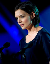 two and a half men thanksgiving katie holmes wikipedia