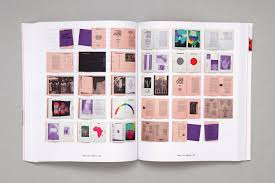 best books on design mind design the best dutch book designs