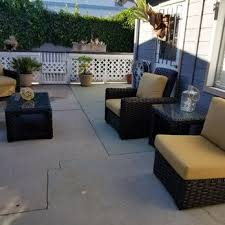 Patio Furniture Superstore by Summerset Superstore 119 Photos U0026 68 Reviews Outdoor Furniture