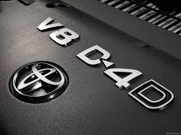 logo toyota land cruiser toyota land cruiser v8 2010 picture 45 of 58