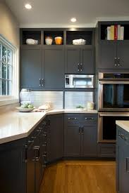 cuisine kreabel cuisine cuisine kreabel avec magenta couleur cuisine kreabel idees