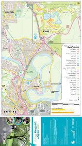 maps u2013 university of stirling