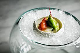 authentic cuisine experience in paris prince de galles paris