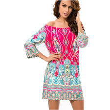 Beach Style by Popular Beach Style Clothes Buy Cheap Beach Style Clothes Lots