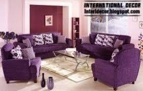 purple livingroom purple living room chair home design plan