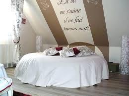 deco de chambre adulte romantique chambre adulte romantique deco de chambre adulte romantique deco