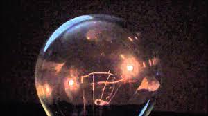philips 300 watt incandescent light bulb youtube