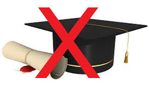 resume without college degree you don u0027t need a college degree to qualify for an administrative