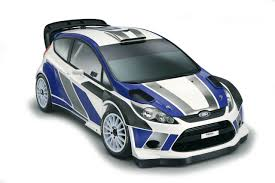 ford fiesta rs news and information autoblog