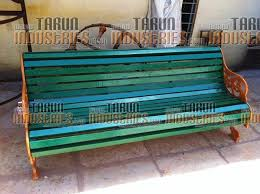 Outdoor Benches Sale Teak Garden Furniture And Indoor Furniture Manufacturer From 17