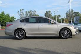 nissan altima 2015 touch up paint certified pre owned 2015 nissan altima 2 5 sedan in roseville