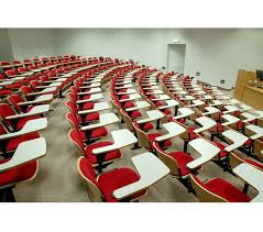 lecture tables and chairs chairs and tables for libraries lecture rooms and training rooms in