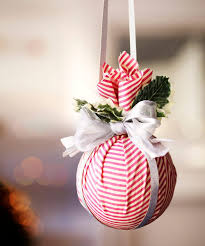 Christmas Decoration Crafts Christmas Decorations Crafts Billingsblessingbags Org