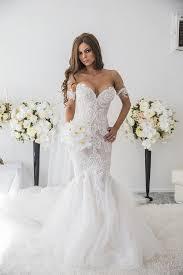 Custom Made Wedding Dress Best 25 Custom Wedding Dress Ideas On Pinterest Princess