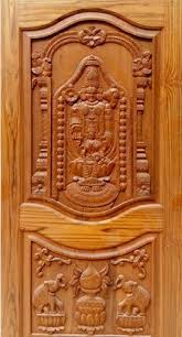 Carving Designs For Main Door