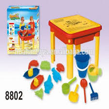water table with cover sand and water table with cover plastic product global sources
