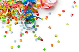 party confetti party popper pictures images and stock photos istock