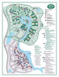 Disney Art Of Animation Floor Plan by Disney Moderate Resorts Small Earth Travel