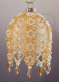 98 best captivating images on beaded