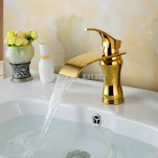 luxury faucet brands luxury faucet brands promotion for