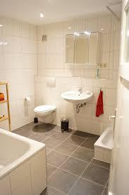 Bad Verputzen Das Neue Badezimmer The New Bathroom Mein Haus Im Schwarzwald