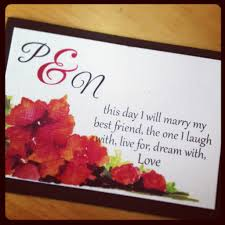 Marriage Invitation Card Quotes In English Great Wedding Card Quotes