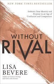 uninvited study guide ebook by lysa terkeurst 9781400206018