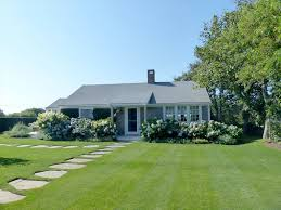 7 i street nantucket ma directions maps photos and amenities