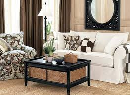 home interior decor catalog cheap best home interior decor