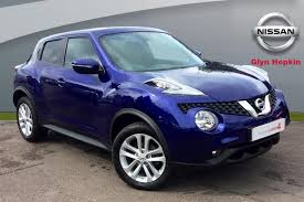 348 best nissan juke images used nissan juke cars for sale in south sutton surrey motors co uk