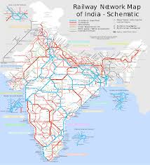 14 important maps of india physical and political map best of