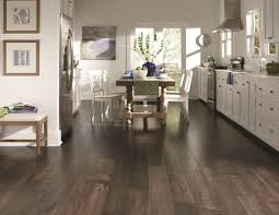 Engineered Hardwood In Kitchen Engineered Hardwood Floors Iagitos