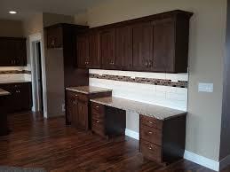 big wood cabinets meridian idaho trident homes llc home facebook