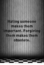 quote of the day recovery the 25 best quote of the day ideas on pinterest inspirational