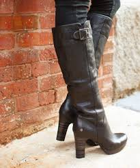 womens wedge boots australia 149 best shoes images on shoes boots and shoe boots