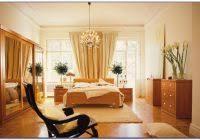 Non Toxic Childrens Bedroom Furniture Bedroom  Home Design - Non toxic bedroom furniture uk