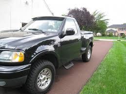 ford f150 fuel mileage 2003 f150 regular cab gas mileage ford f150 forum community of