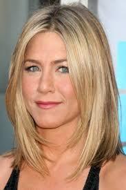 17 popular medium length hairstyles for thick hair medium length