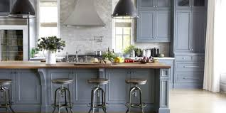 is it worth painting your kitchen cabinets when is the best time to paint kitchen cabinets h painting