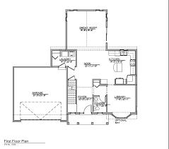 john laing homes floor plans john laing homes floor plans quamoc com