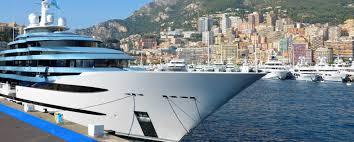 yacht event layout monaco yacht show 2018 yacht charter fleet