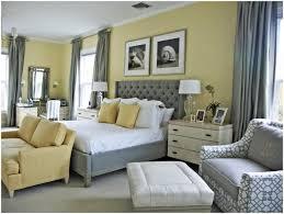 Master Bedroom Accent Wall Color Ideas Bedroom Master Bedroom Paint Ideas With Accent Wall Traditional