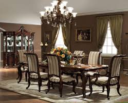 dining room ideal dining room modern dining design cool dining