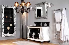 Vintage Bathroom Vanity Sink Cabinets by Adelina 50 Inch Antique Bathroom Vanity Brown Finish White Marble