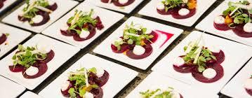 True Food Kitchen Fashion Island by Newport Beach Events Events In Newport Beach California